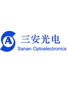 San'an Optoelectronics Co.,Ltd