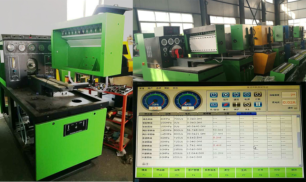 rail injection test bench 2.jpg